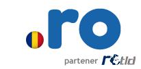 Inregistrare domeniu .ro